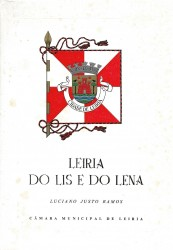 LEIRIA DO LIS E DO LENA.