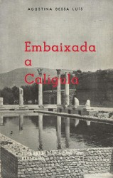 EMBAIXADA A CALIGULA.