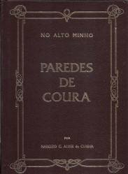 PAREDES DE COURA. (No Alto Minho).